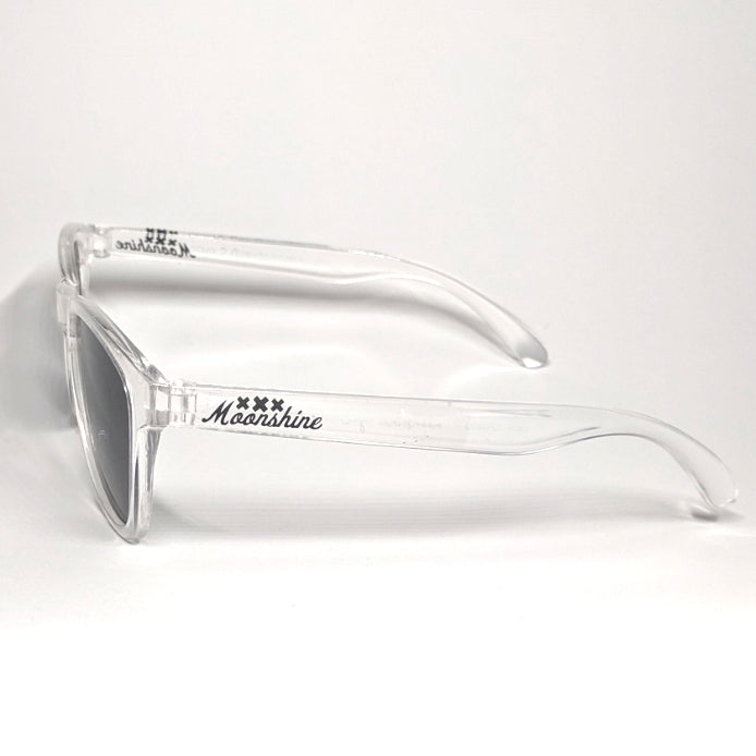 ReMix 2.0 - Pulsar - Limited edition - Moonshine Eyewear