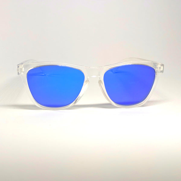 ReMix 2.0 - Yeti moonshine-eyewear