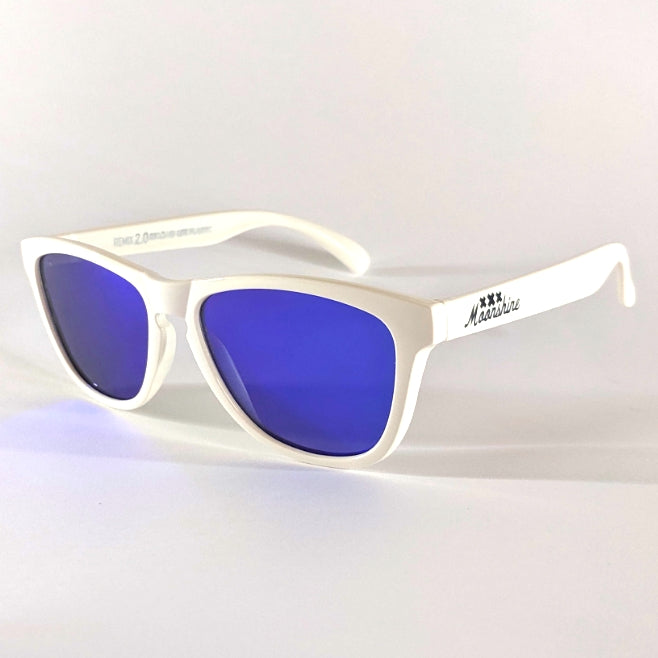 ReMix 2.0 Hellas - Moonshine Eyewear