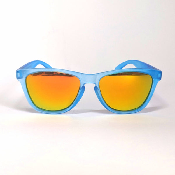 ReMix 2.0 - Blue/SE - Moonshine eyewear