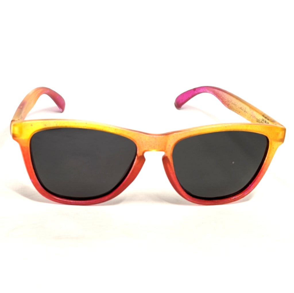 ReMix 2.0 - Sunrise - Moonshine Eyewear