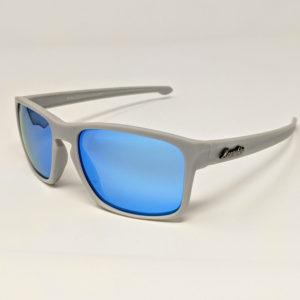 ReMix 2 - EVO - Apex - Moonshine eyewear