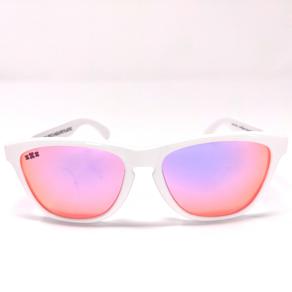 ReMix 2.0 Fire & PINK Ice - Moonshine eyewear