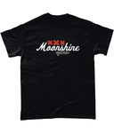 Moonshine XXX Pure T-Shirt