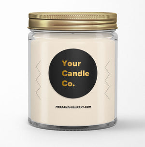 candle making business course
