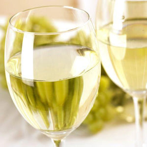 chardonnay wine fragrance oil