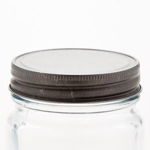 canning lid