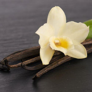 very vanilla fragrance oil