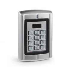 502-002 S2B 4x3 ADVANCED ULTRAPROX KEYPAD