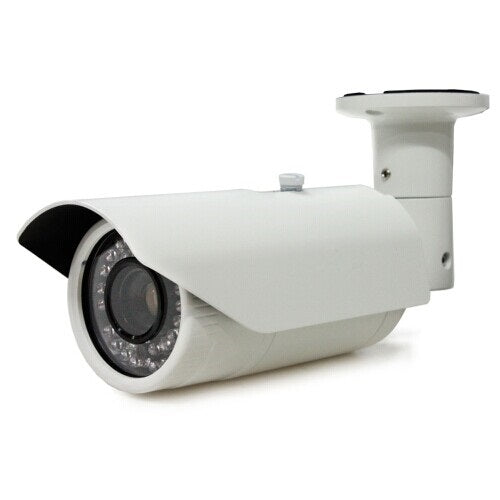 BSIM73 1.3M HD Water-proof Network Bullet Camera