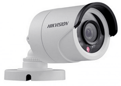 CI213 Hikvision DS-2CD2042WD-I-4 4MP IR Bullet Network Camera