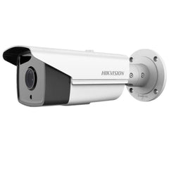 CI215 Hikvision DS-2CD2T42WD-I5 4MP EXIR Bullet IPC 4mm