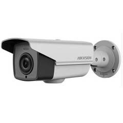 CT113 Hikvision DS-2CE16F7T-AIT3Z 3MP WDR Motorized VF EXIR TVI Bullet