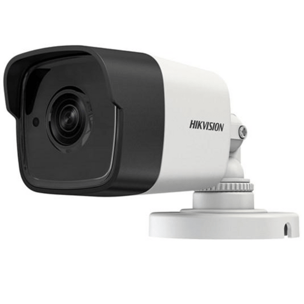 Hikvision DS-2CE16F7T-IT 3MP WDR EXIR TVI Bullet 2.8mm
