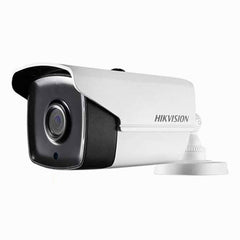 CT105 Hikvision DS-2CE16F7T-IT1 3MP WDR EXIR TVI Bullet 4mm