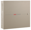 AC101 Hikvision DS-K2601 Single-door Access Controller