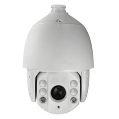 CT115 TVI-PTZ-IR-30x TVI 2MP Outdoor IR PTZ Camera