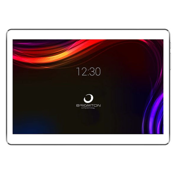 Tablet BRIGMTON BTPC-970QC3G 9.7