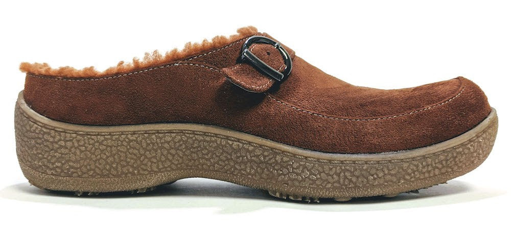 Soft Comfort New Clogs for Fall 2020
