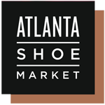 Atlanta shoe market