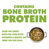 Bone Broth Super Protein
