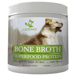 Bone Broth Superfood Protein for Dogs Supplements