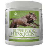 Superfood Hip & Joint