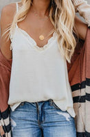Lovely Top