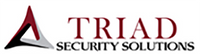 Triad Security Solutions