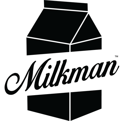 The Milkman