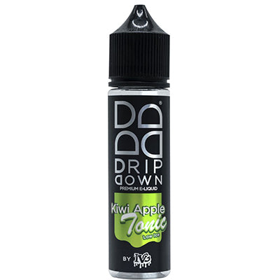 Drip Down - Kiwi Apple Tonic (By IVG)