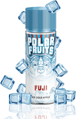 Polar Fruits - Fuji