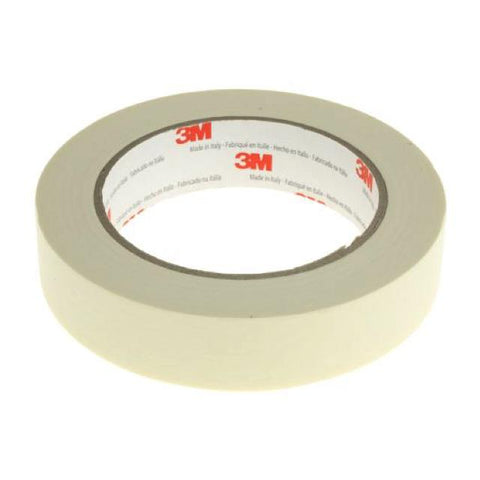 3M Masking Tape Art Materials