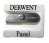 Derwent Pastel Pencil Sharpener Art Materials