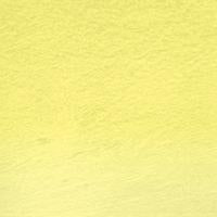 Derwent Watercolour Pencil Zinc Yellow Art Materials