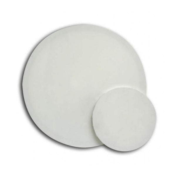 Loxley Round Canvas Art Materials