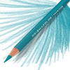 Prismacolor Coloured Pencil - Single Aquamarine Art Materials