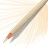 Prismacolor Coloured Pencil - Single Beige Art Materials