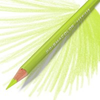 Prismacolor Coloured Pencil - Single Chartreuse Art Materials