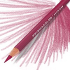 Prismacolor Coloured Pencil - Single Crimson Lake Art Materials