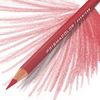 Prismacolor Coloured Pencil - Single Crimson Red Art Materials
