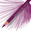 Prismacolor Coloured Pencil - Single Dark Purple Art Materials