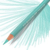 Prismacolor Coloured Pencil - Single Light Aqua Art Materials