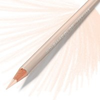 Prismacolor Coloured Pencil - Single Light Peach Art Materials