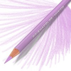 Prismacolor Coloured Pencil - Single Lilac Art Materials