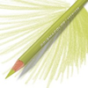Prismacolor Coloured Pencil - Single Lime Peel Art Materials