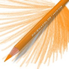 Prismacolor Coloured Pencil - Single Orange Art Materials