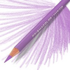 Prismacolor Coloured Pencil - Single Parma Violet Art Materials