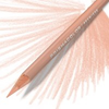 Prismacolor Coloured Pencil - Single Peach Art Materials