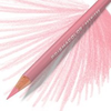 Prismacolor Coloured Pencil - Single Pink Art Materials